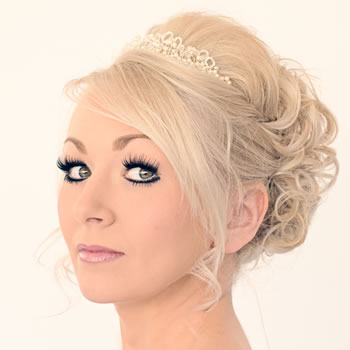 weddings_hair4