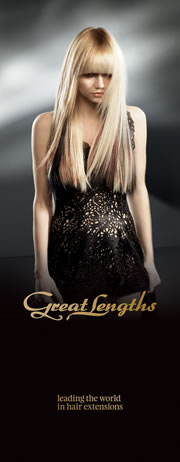 greatlengths_advert