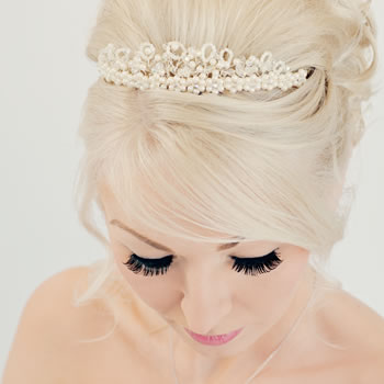 weddings_hair2