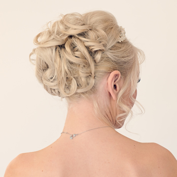 weddings_hair3